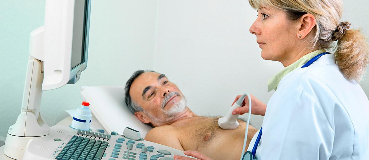 exames-cardiovasculares-icarai