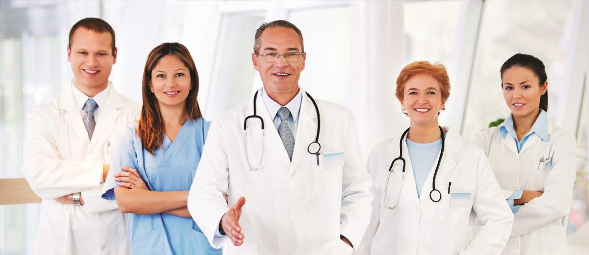 medicos-centro-imagem-icarai