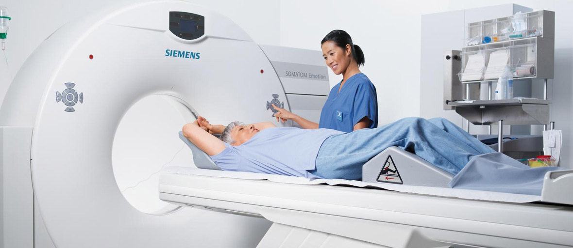 tomografia-computadorizada-icarai